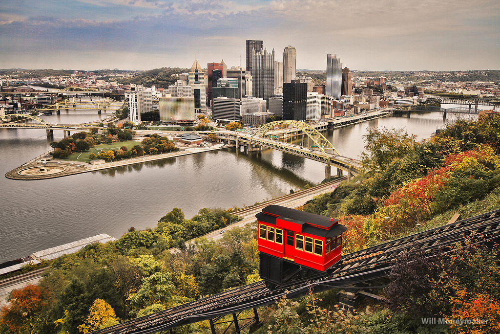 the ultimate fall pittsburgh bucket list pittsburgh beautiful. Black Bedroom Furniture Sets. Home Design Ideas