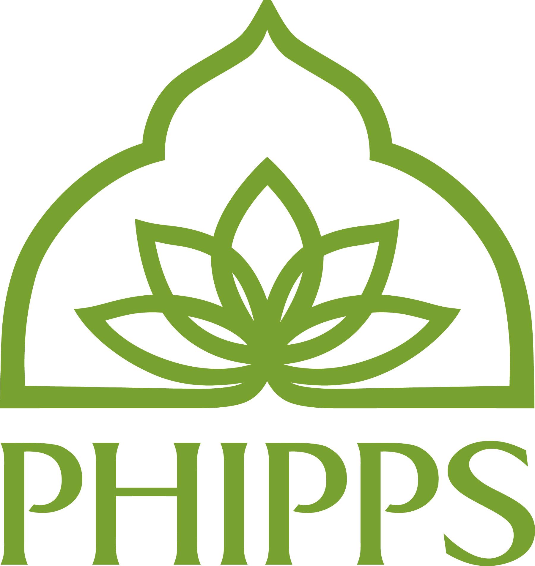 Image result for Phipps Logo